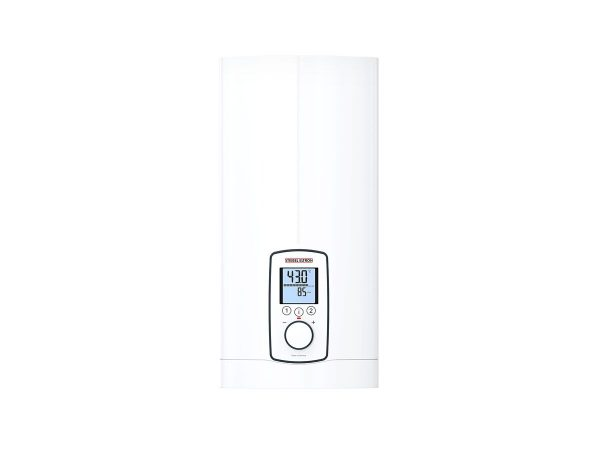 Stiebel Eltron Instanteous Electric Hot Water System Dhe18