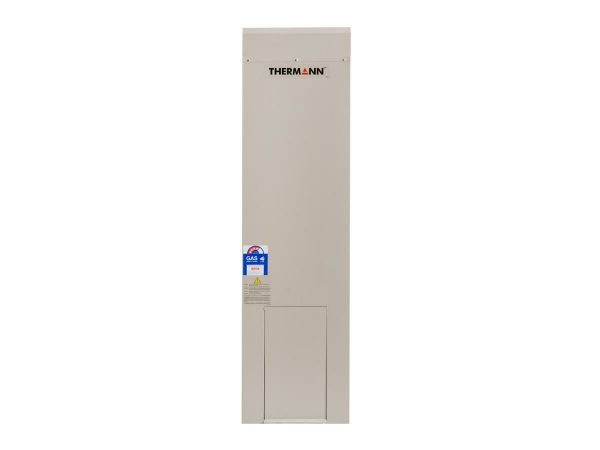 Thermann 4 Star 135L LPG Hot Water System