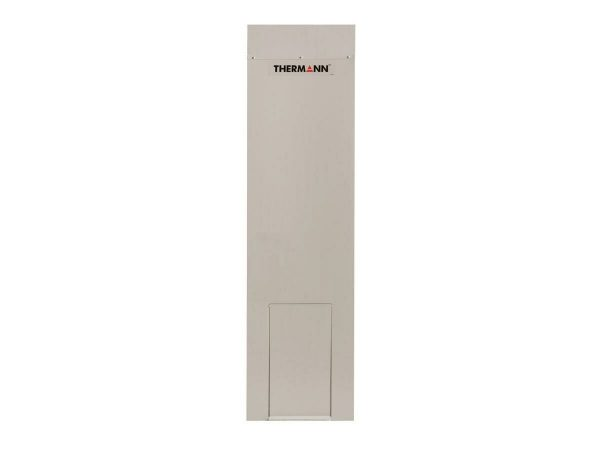 Thermann 4 Star 135L Natural Gas Hot Water System