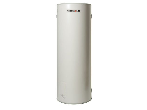 Thermann 315L 3.6kW Single Element Electric Hot Water System