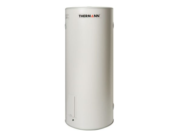 Thermann 160L 2.4kW Single Element Electric Hot Water System