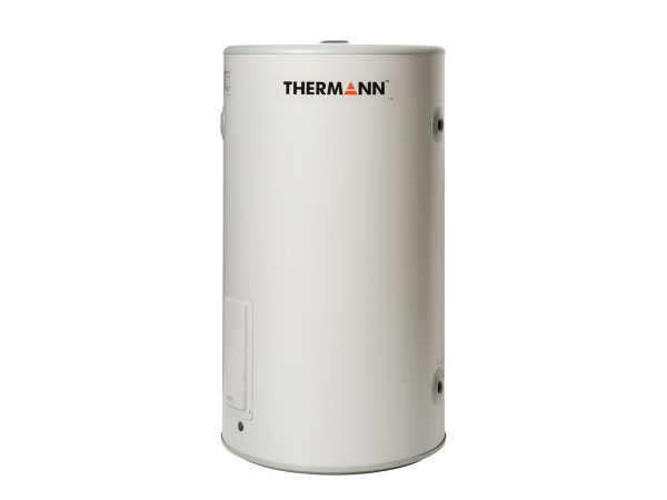 Thermann 80L 3.6kW Single Element Electric Hot Water System