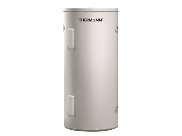 Thermann 250L 3.6kW Twin Element Electric Hot Water System