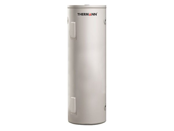 Thermann 315L 4.8kW Twin Element Electric Hot Water System