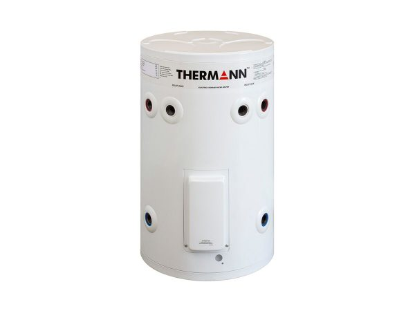 Thermann 50L 3.6kW Single Element Electric Hot Water System