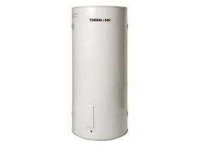 Thermann 250L 3.6kW Single Element Electric Hot Water System